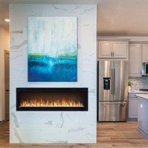 Electric Fireplace Heaters How To Pick The Best One For Your